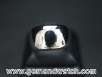 BN453แหวนCartier Nouvelle Vague