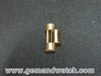 ML499ข้อนาฬิกา Rolex King Size. 18K.