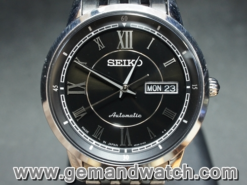 BW821นาฬิกาSeiko