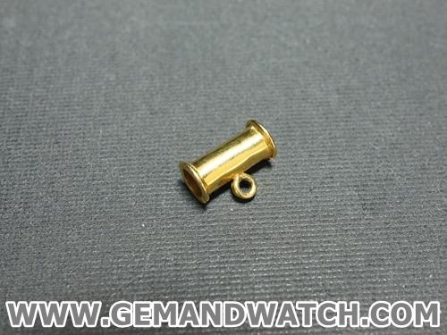 ML942ห่วงร้อยสร้อยทองคำ