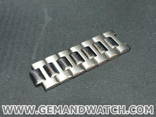 ML988ข้อนาฬิกา Patek 7010/1g.