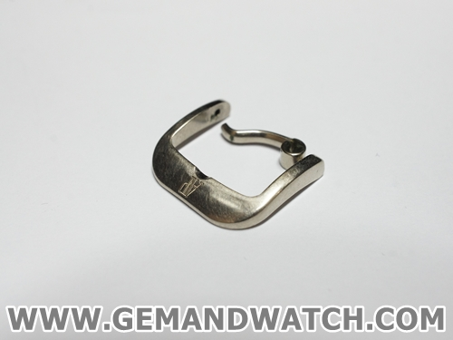 ML993หัวเข็มขัดนาฬิกาAP WG18K.