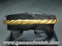 BG200กำไลข้อมือทองคำ