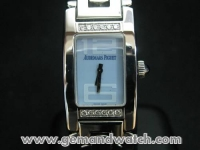 BW152นาฬิกาAudemars Piguet Promesse