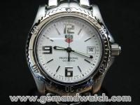 BW231นาฬิกาTag Heuer  Boy Size.