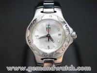 BW335นาฬิกาTag Heuer Kirium Lady Size.