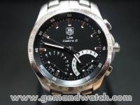 BW369นาฬิกาTag Link Calibre S