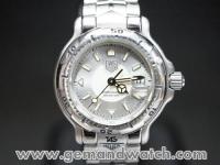 BW372นาฬิกาTag Heuer S6000 Lady Size.