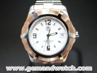 BW443นาฬิกาTag Heuer S2000 King Size.