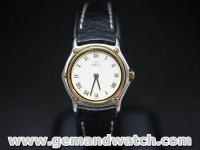 BW445นาฬิกาEbel