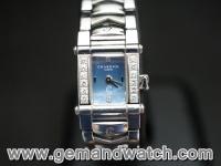 BW464นาฬิกาCharriol Lady Size.