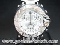 BW552นาฬิกาTissot T-Sport