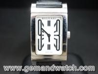 BW557นาฬิกาBvlgari Rettangolo