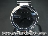 BW577นาฬิกาGucci YA133307
