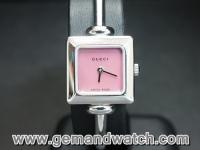 BW590นาฬิกาGucci 1900L