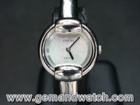 BW666นาฬิกาGucci 1400L