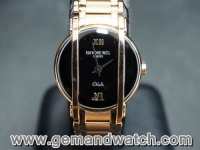 BW717นาฬิกาRaymond Weil Othello PG18K.