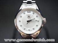 BW752นาฬิกาTag Heuer Carrera Lady Size.