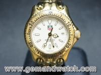 BW791นาฬิกาTag Heuer ก้างปลา Lady Size.