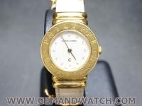 BW793นาฬิกาPhilippe Charriol
