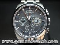BW798นาฬิกาTissot Chronograph