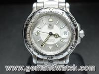 BW808นาฬิกาTag Heuer S6000 Boy Size.