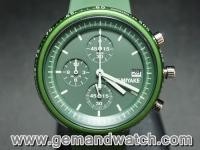 BW822นาฬิกาIssey Miyake