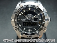 BW823นาฬิกาTag Aquaracer Chronograph