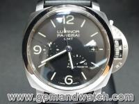 BW824นาฬิกาPanerai Pam 321