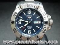 BW832นาฬิกา Seiko