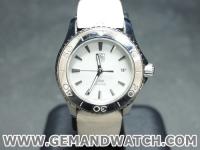 BW871นาฬิกาTag Link Lady Size.