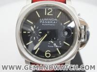 BW892นาฬิกาPanerai Pam 241