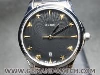 BW910นาฬิกาGucci
