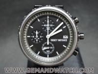 BW913นาฬิกาIssey Miyake