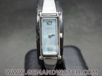 BW915นาฬิกาGucci 1500L