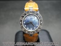 BW917นาฬิกาBlvgari B-Zero 1
