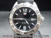 BW918นาฬิกาTag Heuer Formula 1