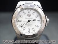 BW919นาฬิกาTag Aquaracer Boy Size