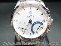 BW926นาฬิกาTag Link Calibre S