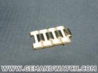 ML984ข้อนาฬิกา Patek 7010/1