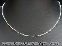 NL1108สร้อยคอ Platinum 850
